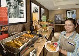 Comfort Inn And Suites Waco Hampton Inn Hotel In North Waco Texas With Free Wifi