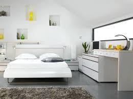 meuble de rangement pour chambre armoire de rangement chambre treev co