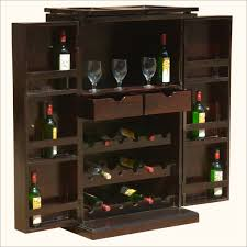 writing down tasting notes from the wines i tried petit verdot nice cabinet racks on wine rack cabinet rta kitchen cabinet ready top cabinet racks on wine rack storage solid wood bar wine rack liquor storage cabinet