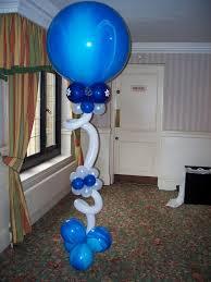 balloon decorations for weddings hertfordshire wedding event