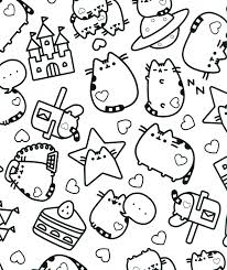 minecraft coloring pages unicorn coloring unicorn coloring pages as well as pokemon coloring pages