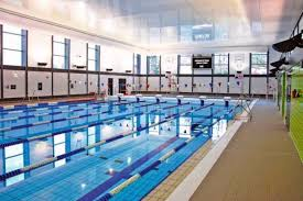 swimming lessons for age children in stafford burton and