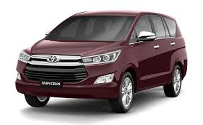 toyota india car toyota innova crysta price in india images mileage features