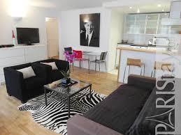 1 bedroom apartment long term renting paris invalides 75007 paris