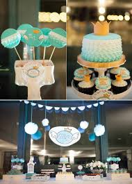 kara u0027s party ideas angel princess birthday christening party