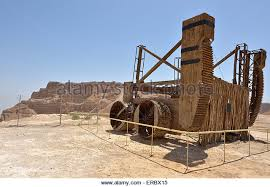 siege tower definition siege tower definition 28 images the parts of a castle siege