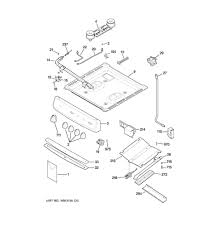 appealing ge dishwasher wiring diagram ideas wiring schematic