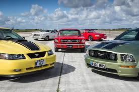fifth generation mustang ford mustang fifth generation car autos gallery