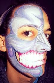 cincinnati bengals halloween costume cincinnati face painters enchanting cincinnati blog