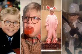 Christmas Story Meme - 10 things you didn t know about a christmas story ktdy