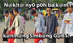 Simbang Gabi Memes - pinoyflow on twitter m m sk0 ph0w l ng ph0w k m1 https