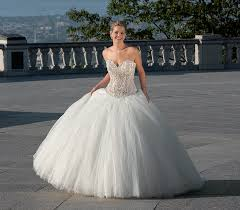designer wedding dresses gowns wedding dress ct112 ct112tt eddy k bridal gowns designer