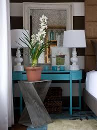 Bedroom Furniture Trends 2015 Highpoint Color Trends At High Point Market Hgtv U0027s Decorating U0026 Design