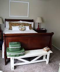 pottery barn combine pottery barn sleigh bed u2014 suntzu king bed