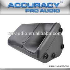 empty plastic speaker cabinets 8 inch to 18 inch empty plastic speaker cabinet pmt15 cab buy