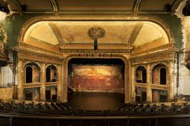15 of the world u0027s most spectacular theaters cnn travel
