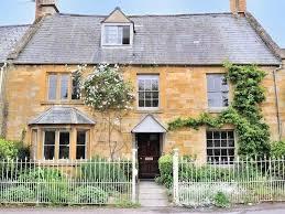 cotswolds cottage sleeps 12 2 moreton in marsh grade ii listed luxury cotswold
