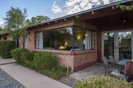 southwestern houses tucson homes for sale u0026 tucson az real estate at homes com 5434