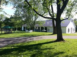 outdoor wedding venues in maryland wedding venue engedi estate outdoor wedding location