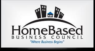Home Based Graphic Design Business Graphixstation U0027s Logo Design Portfolio