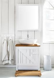 rustic bathroom series svea dalstorp from svedbergs