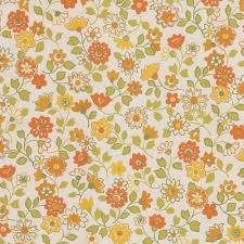 old floral wallpaper gzsihai com