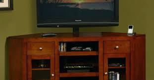 Ethan Allen Corner Cabinet by Tv Stand Vintage Lantern Awesome Vintage Lantern 29 Tv Stand For