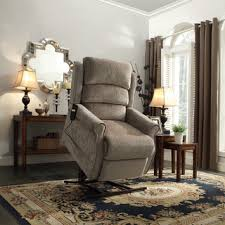 living room recliner chairs calvin s furniture leather gallery williamsville ny