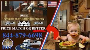 Discount Solid Hardwood Flooring - buy discount solid hardwood flooring discount flooring liquidators