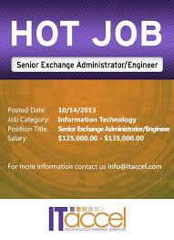 Home Depot Pro Desk Salary 206 Best It Jobs Images On Pinterest Fresher Jobs Government