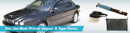 jaguar x type parts partsgeek com