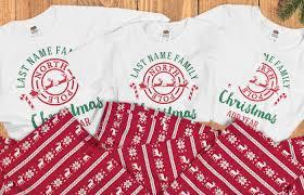 custom pajamas personalized pjs pajama tops and bottoms