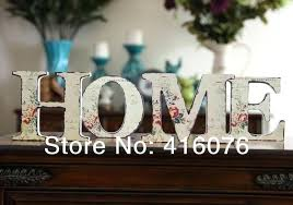 metal wall letters home decor letters for home decor wooden furnishings letter bar metal wall