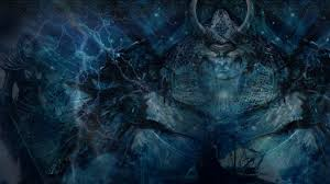 norse wallpapers 63 images