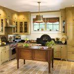 Modern Victorian Kitchen Design Victorian Kitchen Designs Archives Home Planning Ideas 2017