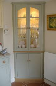 kitchen kitchen cupboard doors glass inserts for kitchen