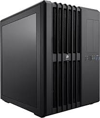 amazon black friday computer components amazon com corsair carbide series air 540 high airflow atx cube