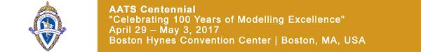 Hynes Convention Center Floor Plan Plantour View Section