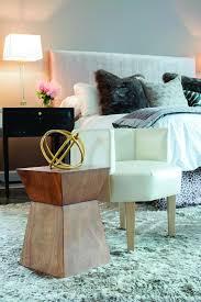 interior designer greenwich ct westport ct rowayton ct