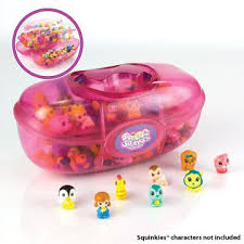33 best squinkies images on pinterest shopkins 8th birthday and