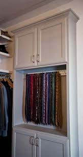 Ideas For Wall Mounted Tie Rack Design Amazing Ideas For Wall Mounted Tie Rack Design Best Ideas About