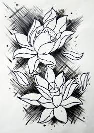 lotus thinkthank fotolog