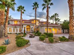 Las Vegas Zip Code Map Southwest Las Vegas Homes For Sale With Zip Codes