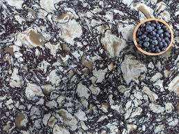 inspiration gallery cambria braemar quartz stone surfaces