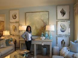 home design store in ta fl naples interior designer naples interior design designer ta