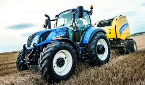 winners u2013 tractor of the year