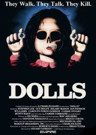 my top 10 scary movies halloween spider deviled eggs and