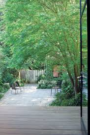 Store Banne Dickson Orchestra 20 Best Tuin Idee Images On Pinterest Outdoor Spaces Gardens