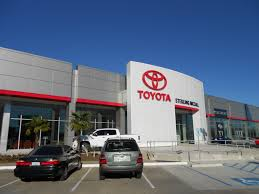 lexus service sterling mccall sterling mccall toyota in houston tx whitepages