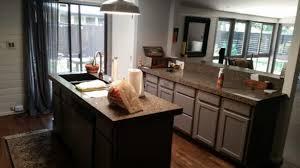 kitchen cabinets colorado springs kitchen cabinet doors denver home depot cupboards white cupboard